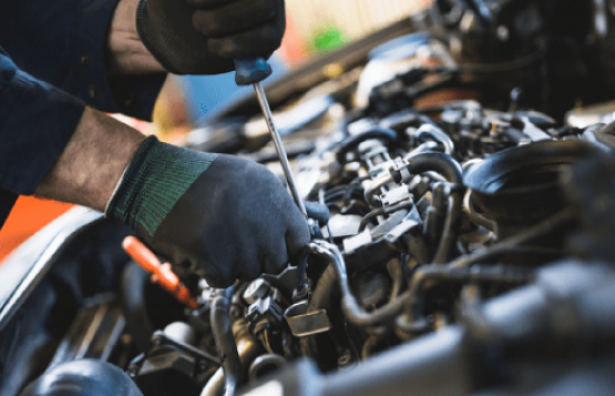 5 Car Maintenance Myths Debunked
